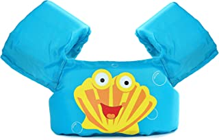 life jacket suit for toddler