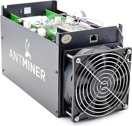 asic bitcoin miner amazon