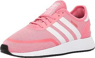 Kids' N-5923 J Sneaker