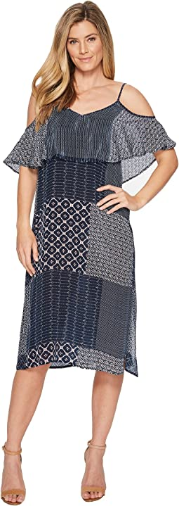 Kaylie Maxi Dress