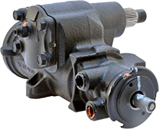 Remanufactured ACDelco 36G0073 Professional Steering Gear without Pitman Arm