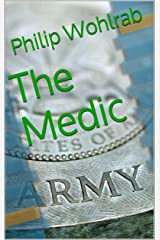 The Medic Kindle Edition