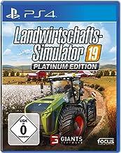 landbouwsimulator 19