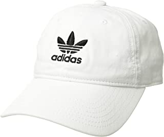 7a268a32932cb Amazon.com  adidas - Caps   Hats   Clothing Accessories  Sports ...