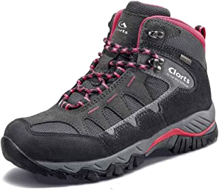 Best clarks womens hiking boots Reviews