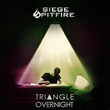 Triangle Overnight [Explicit]
