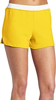 Soffe Athletic Youth Cheer Short