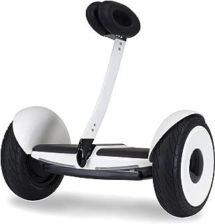 Best solowheel glide 3 weight Reviews