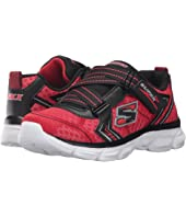 SKECHERS KIDS - Advance Super Z Sneaker (Little Kid/Big Kid)