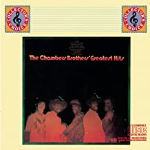 Best the chambers brothers Reviews