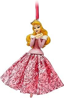 Disney Aurora Sketchbook Ornament - Sleeping Beauty