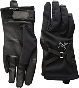 Arc'teryx - Alpha MX Gloves