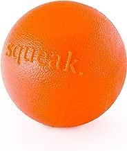 planet dog squeak