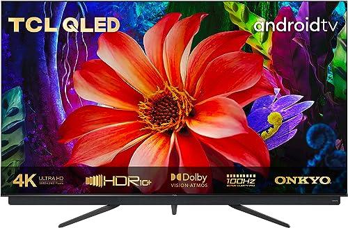TCL-75C815-QLED-Fernseher-75-Zoll-Smart-TV