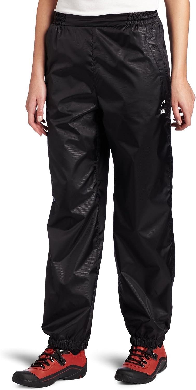 Sierra Designs Women's Microlight Pant