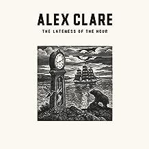 alex clare - relax my beloved