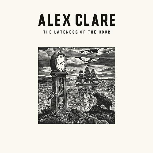 Alex clare скачать песни || мойка песня скачать.