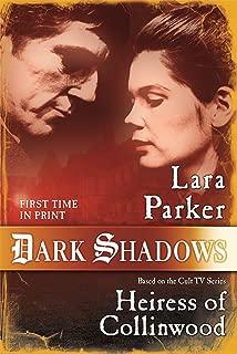 Best barnabas collins dark shadows game Reviews