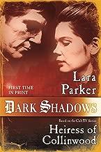 Best dark shadows lara parker books Reviews