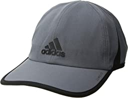 Superlite Cap