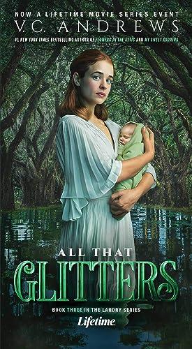 Books By V C Andrews_flowers In The Attic_0671019449_fr - V C ...