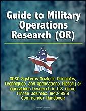 Best handbook of industrial organization volume 3 Reviews