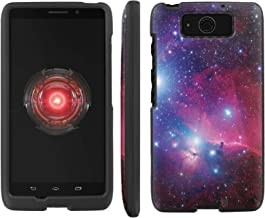 [ArmorXtreme] Case for Motorola Droid MAXX (XT1080M) / Droid Ultra (XT1080) [Designer Image Shell Hard Cover Case] - [Space]