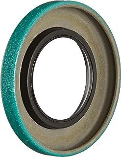 0.469 Width 1.875 Shaft Diameter 3.189 Bore Diameter 0.469 Width R Lip Code 1.875 Shaft Diameter 3.189 Bore Diameter Inch CRWH1 Style SKF 18899 LDS /& Small Bore Seal