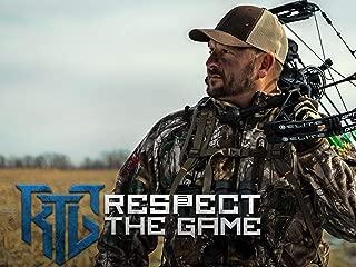 Respect the Game - Season 3