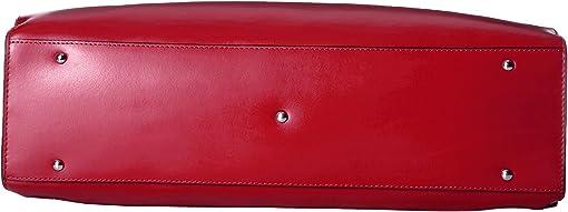 Red RFID