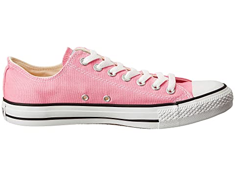 WhiteNavyOptical Converse Star BlackCharcoalMonochrome Ox Chuck Core All Taylor WhitePinkRed BlackNatural x8Hqp6