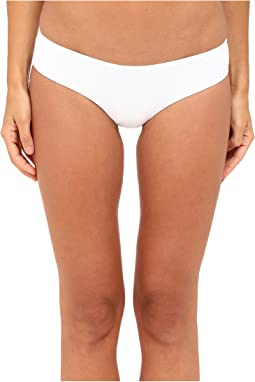 La Perla Dunes Shorty Bottom