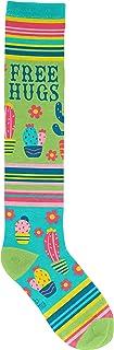 Karma Gifts womens Knee High Socks (pack of 1)