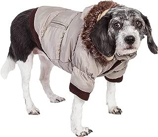 Best pet parka jackets Reviews