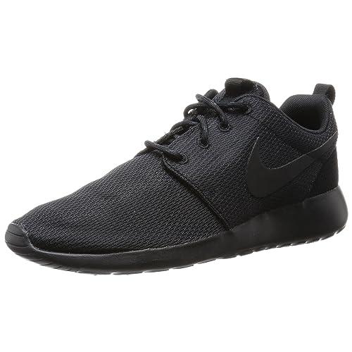 best sneakers b1dc2 99f2a Nike Roshe One, Women s Multisport Outdoor