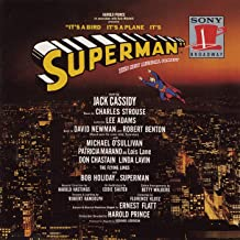 Best it's a bird it's a plane it's superman Reviews