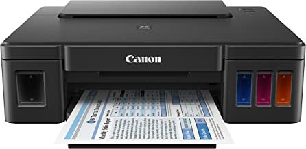 canon printer refill instructions