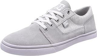 DC Women's Tonik W Se J Shoe LGY Sneakers