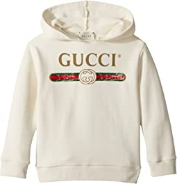 Sweatshirt w/ Hood 504118X9P00 (Infant)