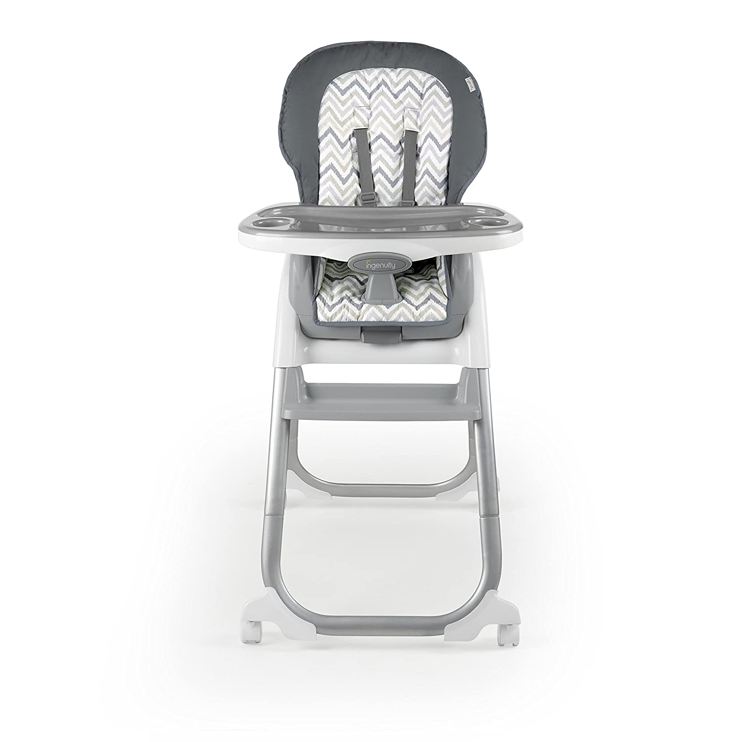 baby led weaning high chair