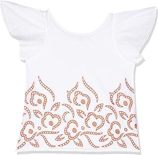 OVS Women's Jolie T-Shirt