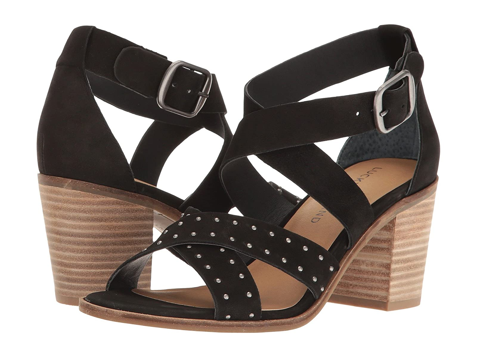 Lucky Brand KeseyCheap and distinctive eye-catching shoes