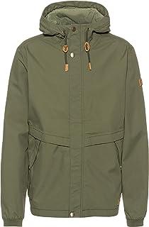 S VAUDE Mens Tekoa Fleece Jacket Jacke Hombre Baltic Sea