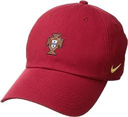 FPF Portugal Heritage 86 Cap Core