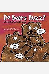 Do Bears Buzz? (Animals All Around) Kindle Edition