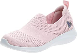 Skechers ULTRA FLEX Girls Sneaker
