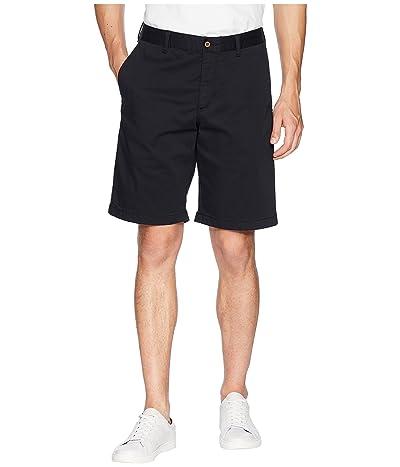 Tommy Bahama Boracay Shorts (Black) Men