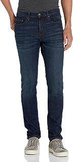 Goodthreads Men's Skinny-fit Comfort Stretch Jean