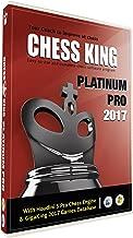 chess training software