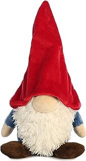 Aurora World Tinklink The Gnome Plush, Medium